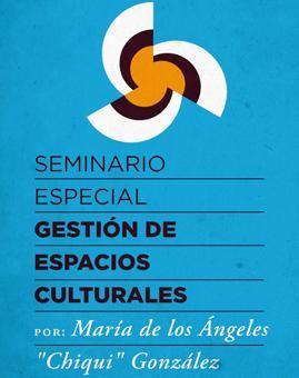 Seminario especial gesti n de espacios culturales - Gestion de espacios ...