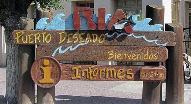 Nueva oficina de turismo for Oficina turismo cordoba