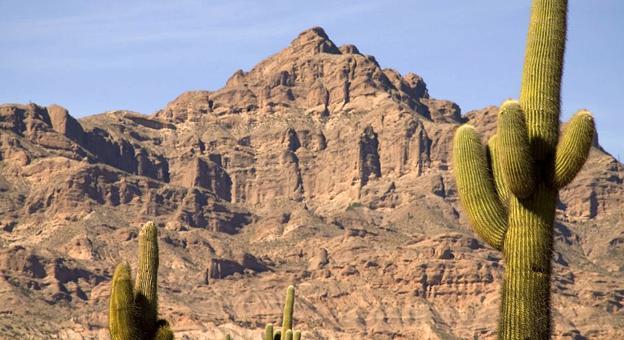 Gran Turismo 8 >> Los Valles Calchaquies
